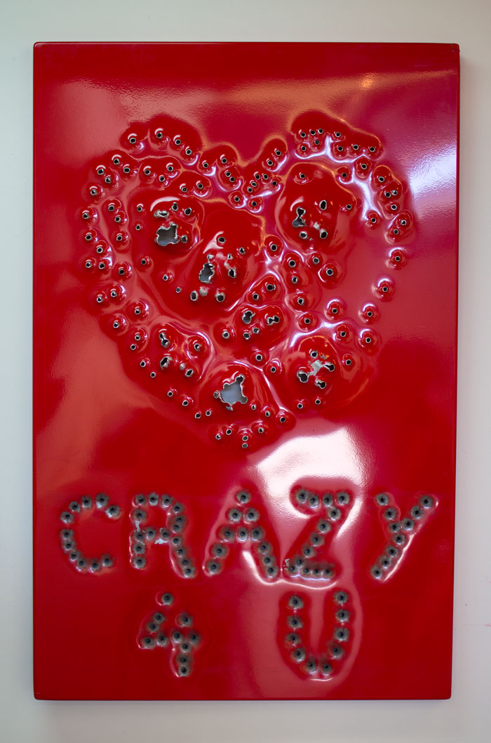 ART_Crazy-4-You