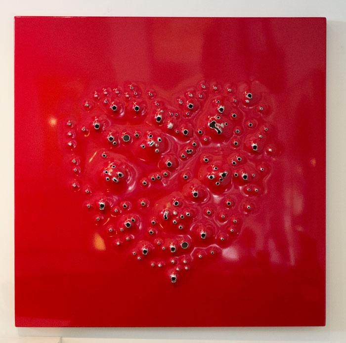 ART_Heartfelt_v1