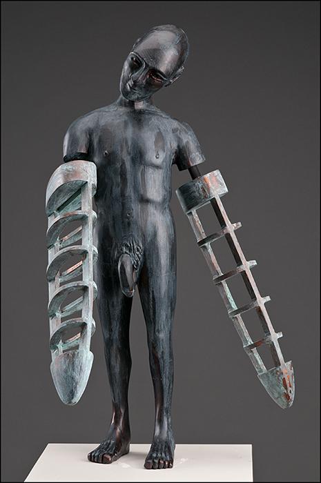 Icarus Rebuilt II