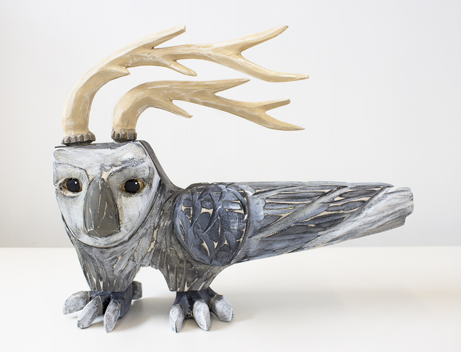 GreaterHornedOwlSeries3