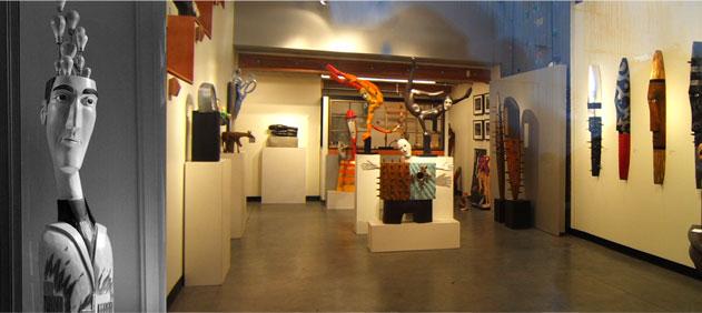 gallery-interior3