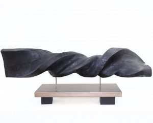 XL Liquorice Twist