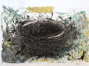 Nest Monotype